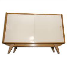 interier sideboard by jiří jiroutek for interier praha 1960s 69397