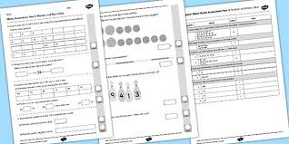 pictures on ks1 maths test bridal catalog
