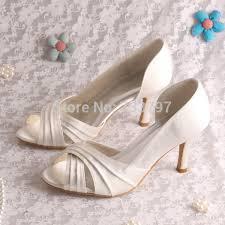 Wedding Shoes Online Uk Cream Wedding Shoes Wedding Shoes Wedding Ideas And Inspirations