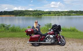 ohio u0027s best motorcycle routes the scenic windy 9 ohio travels