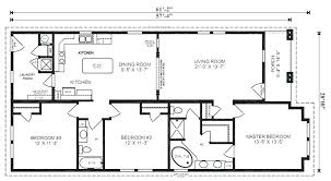 floor plan for homes modular home plans cape modular home modular home floor plans fl