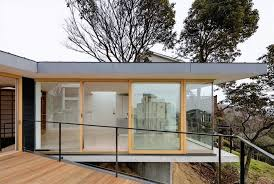 steep slope house plans awesome design ideas house plans steep slope 6 with bookshelf nikura