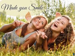 Teeth Whitening Colorado Springs Laser Dentistry Gentle Laser Gum Surgery Colorado Springs Co