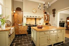 handmade kitchen furniture handmade kitchens david l douglas handmade kitchens bespoke