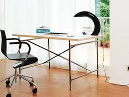 Esszimmerstuhl H Sta Eiermann Tisch Eiermann Tisch Tisch Und Raum