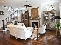 100 Places In Usa Most Beautiful Places In Usa Peeinn Com by Farmhouse Interior Decorating Webbkyrkan Com Webbkyrkan Com