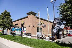 Furniture Stores London Ontario Canada About Us Jacuzzi Brand Tub Dealership In London On
