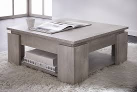 bureau relevable table basse inspirational table basse cassidy hd wallpaper