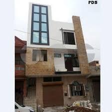 home design consultant metrohi interiors design ideas