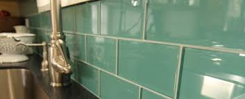 Recycled Glass Backsplash by Bathroom Tiles U0026 Kitchen Tiles Affordable Mosaic Tiles Ceramic