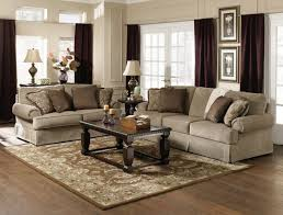 ethan allen dining chairs ethan allen furniture interior design