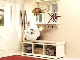 entryway bookcase bench deluxe shelf entryway storage bench also coat rack furniture