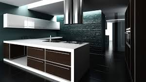 Kitchen Ideas Nz Kitchen Design Nz Mitre 10 Pertaining To Inspire U2013 Interior Joss