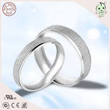 flat engagement rings aliexpress buy hot sale quality simple design solid