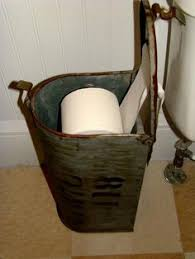 Covered Toilet Paper Holder Tree Branch Toilet Paper Holder Just Sayin Home Pinterest