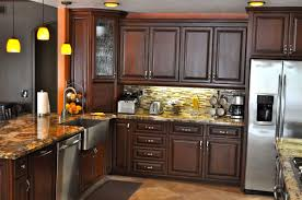 san diego custom cabinets providing san diego with custom custom kitchen cabinets