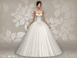2 wedding dress beo creations wedding dress s4