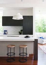 Kitchen Design Studio Modern Kitchens By Doherty Design Studio Plastolux
