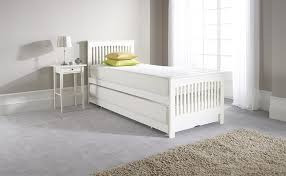 Relyon Sofa Bed Relyon Juno Guest Bed Guest Beds And Sofa Beds Hunters Of Derby
