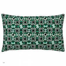 housse de coussin 60x60 pour canapé canape lovely coussin 60x60 pour canapé high definition wallpaper