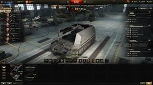 world of tanks nation guide best german tank lines in world of tanks tank war room world