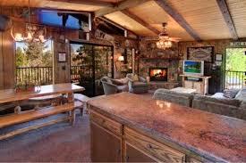 big lake west vacation rentals big cabin rentals