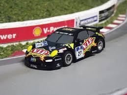 porsche 917 kit car plastic model kits 1 72 resin cast dioramas and 1 64 slot car