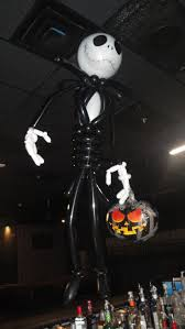 Halloween Jack Skeleton by 615 Best Inspirational Balloons Halloween Images On Pinterest