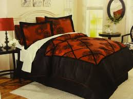 Better Homes Comforter Set Garden Better Homes And Gardens Quilt Sets Inside Voguish Better