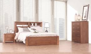 bedroom renting bedroom furniture imposing on inside rent to own