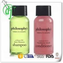 halal shower gel halal shower gel suppliers and manufacturers at