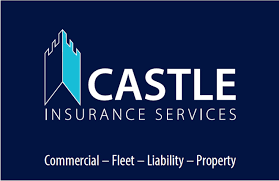 lexus specialist teesside car dealers click2find the westmorland gazette
