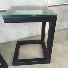 epic black metal nightstand 84 for small home remodel ideas with