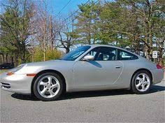 1999 porsche 911 turbo 788797d1387501263 1999 porsche 911 coupe img 0971 jpg 1200 900