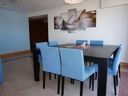 luxury 9th floor 4 bedroom apartment in 4 star oceano atlantico