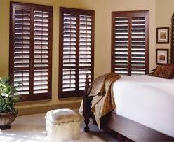 Kitchen Window Shutters Interior Houston Tx Plantation Shutters Faux Wood Texas
