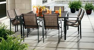 Dining Table For 4 Creative Of Square Patio Table For 4 Holden Outdoor Patio