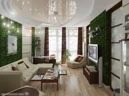 79 best tv cabinet images on pinterest living room ideas tv