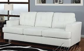 Black Leather Sleeper Sofa Futon Full Sofa Bed Stunning Black Sofa Bed Thomas Convertible