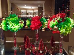 Long Table Centerpieces Christmas Christmas Centerpieces Images Diy For Long Tables