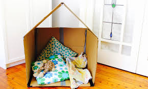 easy cubby idea how to make a collapsible cardboard cubby youtube