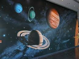 29 best space themes images on pinterest bedroom ideas kids