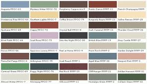 Home Depot Interior Paint Colors Outstanding Behr Exterior - Home depot interior paint colors