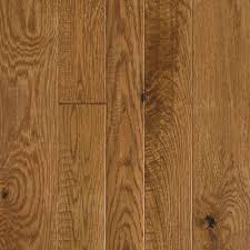 somerset handcrafted engineered random width white oak hardwood