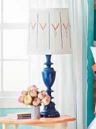 easy home decor crafts 13 easy home décor crafts women daily magazine