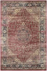 Rugs Direct Winchester Va Couristan Zahara Persian Vase Rugs Rugs Direct