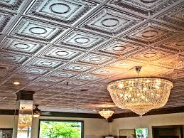 Used Tin Ceiling Tiles For Sale by Tin Ceiling Canada Integralbook Com