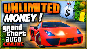Home Design Story Unlimited Money Gta 5 Online Unlimited Money Glitch 1 23 1 24 Money Glitch Xbox