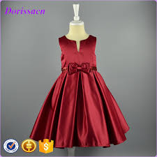 wholesale designer frocks for kids online buy best designer