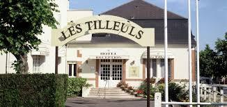 chambres d hotes bourges inter hotel bourges les tilleuls hotel 3 étoiles centre